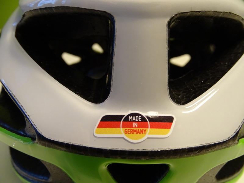 """Alpina setzt beim Mythos 2.0 auf Qualität """"Made in Germany"""""""