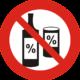 Betrunken Fahrrad fahren – diese Strafen erwarten Sie